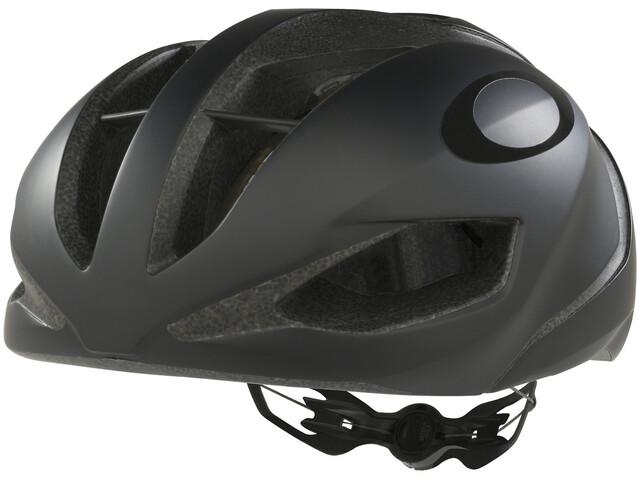 Oakley ARO5 Cykelhjälm svart